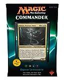 Magic The Gathering: 2016 Commander Breed Lethality Atraxa, Praetors' Voice