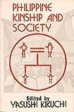 Philippine Kinship and Society 9789711002794