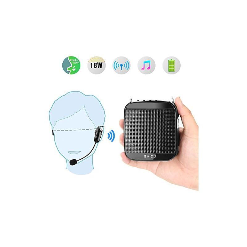 portable-voice-amplifier-wireless