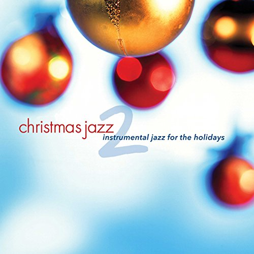 Christmas Jazz 2 - Mall Green Hill Stores