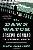 #10: The Dawn Watch: Joseph Conrad in a Global World
