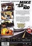 Running on Empty ( Fast Lane Fever ) ( Wild Wheels ) [ NON-USA FORMAT, PAL, Reg.2 Import - Germany ]