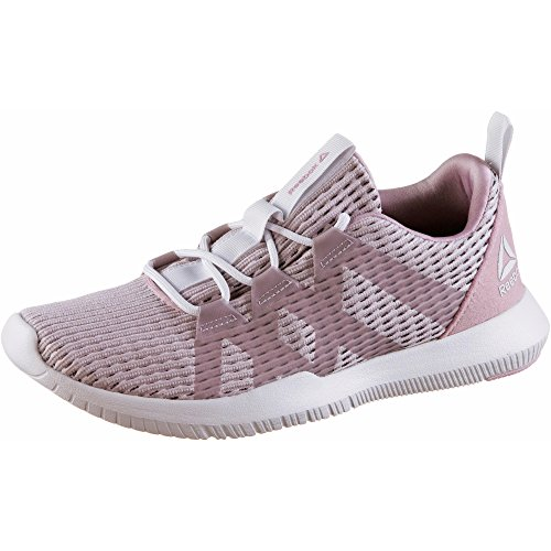Reebok Reago Pulse Femme Fitness and Training violet p?