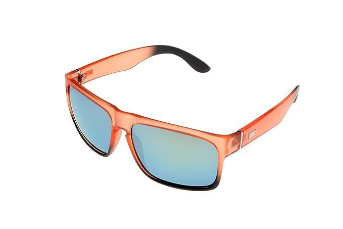 Gafas «Spyder» de WISE Glasses, elegantes gafas de sol ...