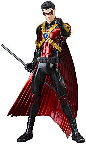 Classic Statue (Red Robin Teen Titans New 52 ArtFX+ Statue)