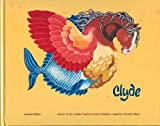 Clyde, Lindee Climo, 0887761852