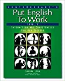 Put English to Work, Sandra Linn, 0809233541