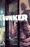 The Bunker Vol. 3