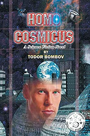 Homo Cosmicus