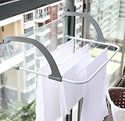 Metal Plastic Folding frame Underwear Sock Underwear Shoes Clothes Drying racks Hangers