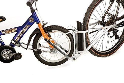 FollowMe sistema tandem bici 2