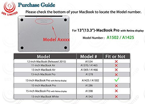 Buy macbook palmrest 2010