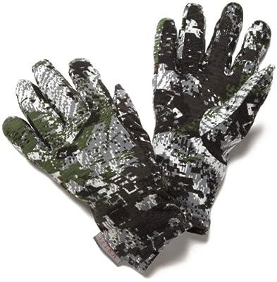 Sitka Men's Merino Liner Glove