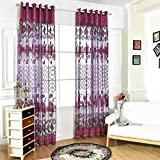 Best Eclipse Home Fashion Thermal Insulated Blackout Curtains Royal Blues - Curtains - Luxury Fashion Style Blackout Curtains Home Review