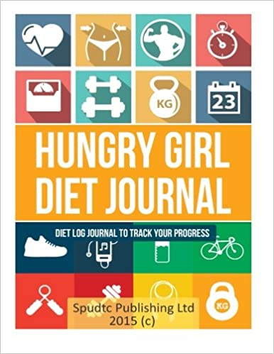 hungry girl diet journal diet log journal to track your progress