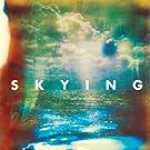 Skying [VINYL]