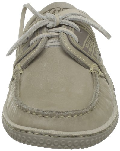 loutre froment Tbs Bateau Chaussures Homme Globek Beige Xw7Y7xZn