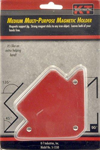 k-t-industries-5-1550-magnetic-holder-medium