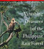 Vanishing Treasures of the Philippine Rain Forest