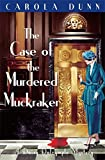 The Case of the Murdered Muckraker (Daisy Dalrymple)