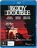Body Double / [Blu-ray]