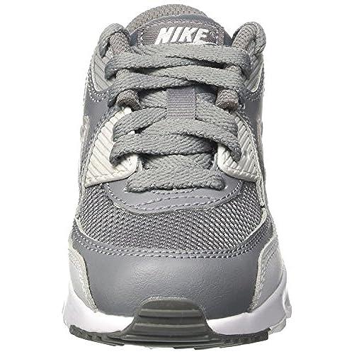 Enfants Ps Et 90 De Chaussures Air Max Course Mesh Les Nike thQdrCs