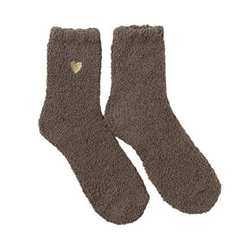 Amazon.com: Daisy Storee Winter Thermal Ski Socks Men Women Cotton Breathable Sport Snowboard Socks Wearable Thermosocks calcetines de Ciclismo: Kitchen & ...