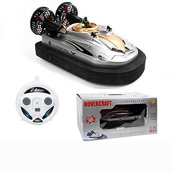 Amazon com : 1:275 Remote Control Warships Children Speedboats