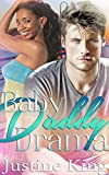 img - for Baby Daddy Drama book / textbook / text book