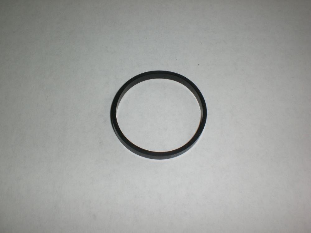 Kenmore 8192011 Vacuum PowerMate Jr. Belt Genuine Original Equipment Manufacturer (OEM) Part Black