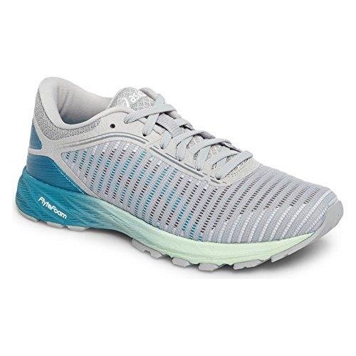 (アシックス) ASICS レディース ランニング?ウォーキング シューズ?靴 DynaFlyte 2 Running Shoe [並行輸入品]