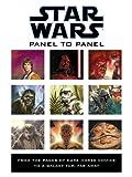 Panel to Panel, Randy Stradley, 1593072619