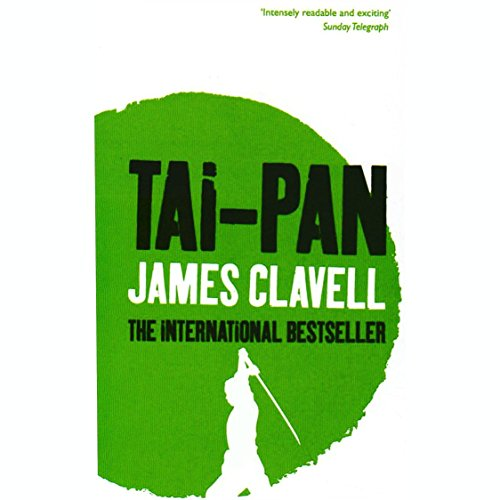 james clavell s exploration of ancient oriental King rat by james clavell is a novel set in singapore during the japanese  film  starring michael caine in 2002, is a classic tale of espionage in the old colony   fire in the lake, by francis fitzgerald, is a sociological exploration of the war.