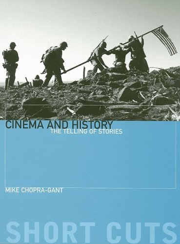 Cinema and History: The Telling of Stories (Short Cuts)