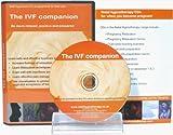 The IVF Companion