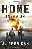 Home Invasion (The Survivalist Series)