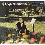 Reiner Sound [200 Gram Vinyl] [Vinyl LP]