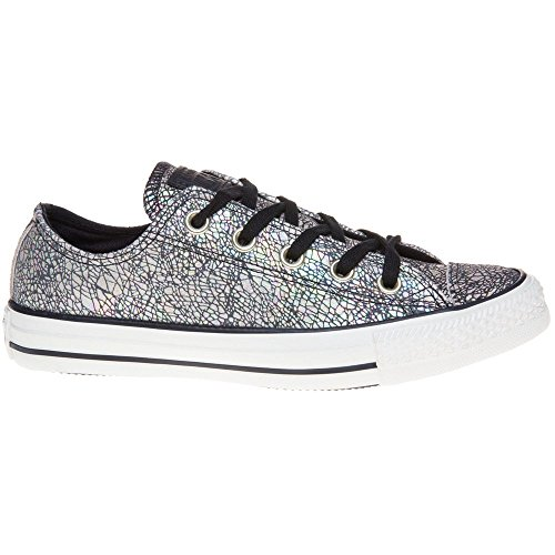 All Femme Star Converse Mode Ox Multicolore Baskets dqgqH64