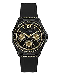 GUESS- STARLIGHT Women's watches W0846L1