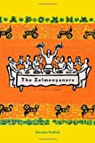 The Zelmenyaners: A Family Saga (New Yiddish Library Series)