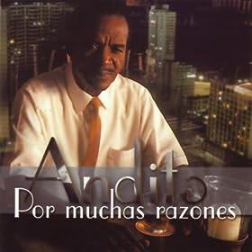 Amazon.com: Las Cadenas: Andito: MP3 Downloads