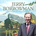 Jerry Borrowman