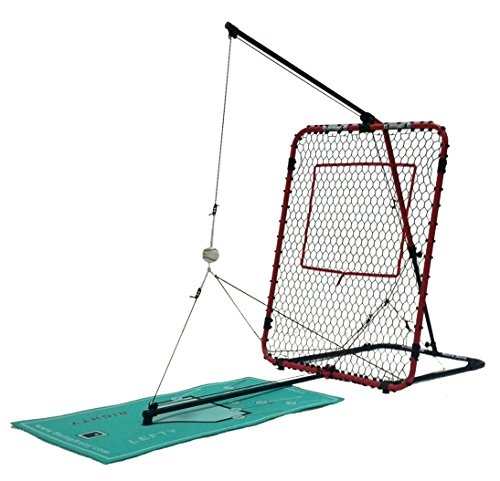 - SwingAway MVP Hitting Trainer