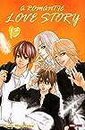 A romantic love story, tome 13  par Miyasaka