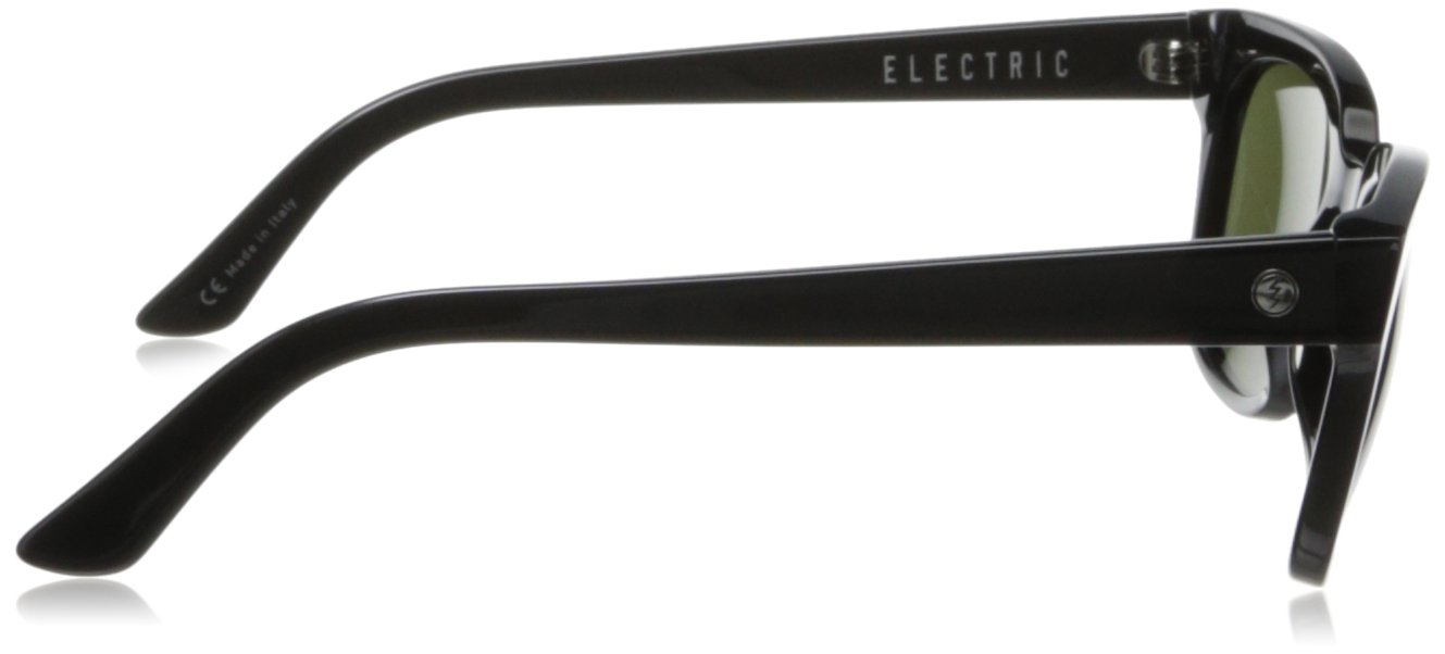 fff8e73d91 Amazon.com  Electric California 40five Polarized Wayfarer