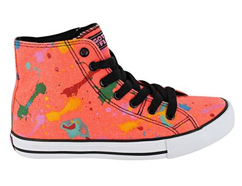 gotta-flurt-girls-epic-neon-fashion-sneakers-neon-orange-multi-13-m-us