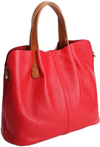 8fefe735de10 Shopping $50 to $100 - Reds or Clear - 4 Stars & Up - Totes ...