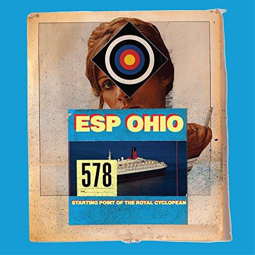 ESP Ohio