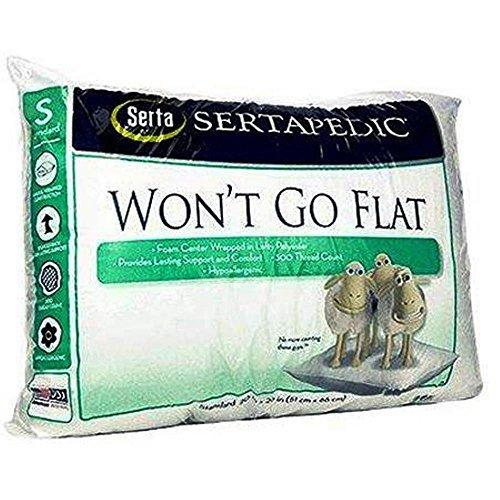 sertapedic-wont-go-flat-pillows-set-of-2-king