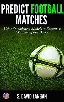 predict soccer matches